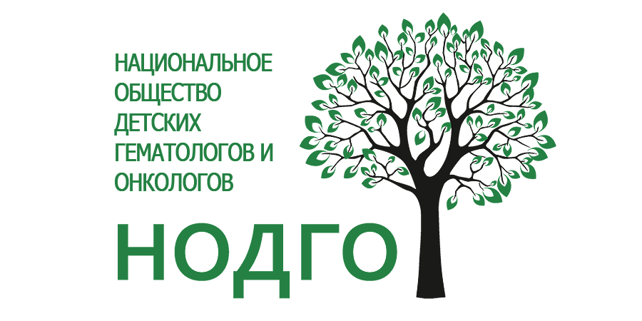 nodgo_logo