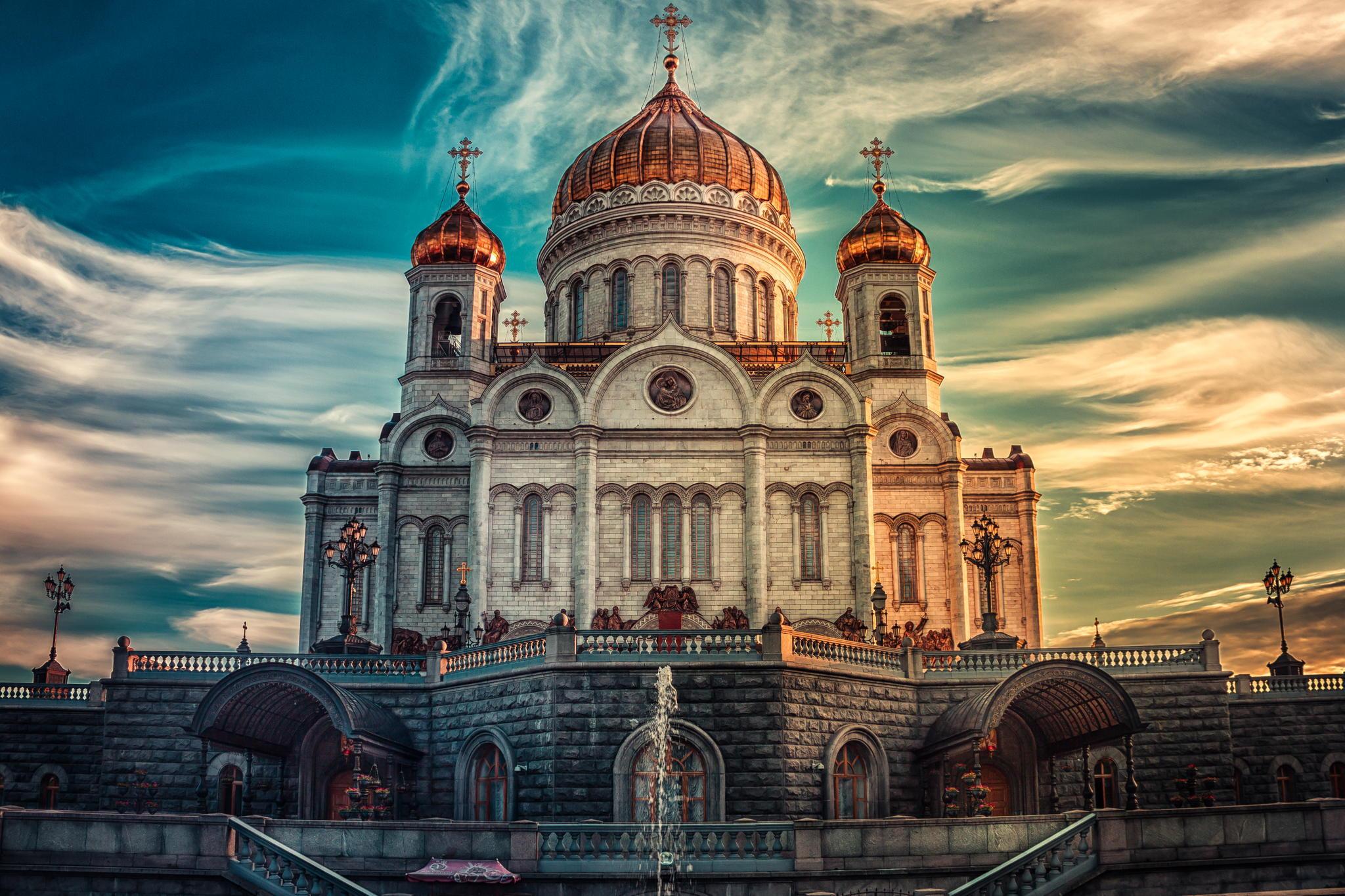 Vasilyev
