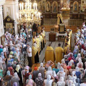 2021-07-12-nevsky07