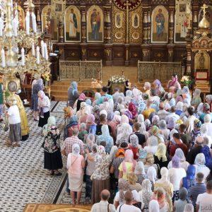 2021-07-12-nevsky14