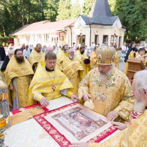 2021-07-23-Божественная-литургия-в-соборе-Петра-и-Павла-28