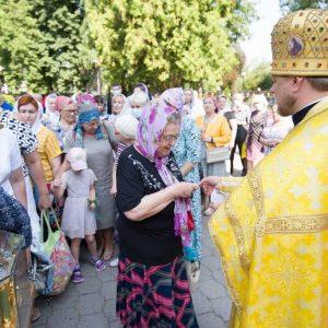 2021-07-23-Божественная-литургия-в-соборе-Петра-и-Павла-50