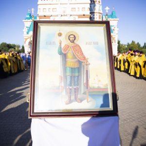 2021.06.28-vstrecha-moshhej-sv.-Aleksandra-Nevskogo26