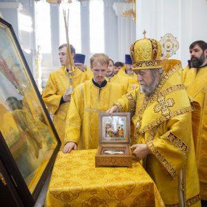 2021.06.28-vstrecha-moshhej-sv.-Aleksandra-Nevskogo62