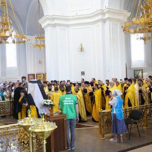 2021.06.28-vstrecha-moshhej-sv.-Aleksandra-Nevskogo64