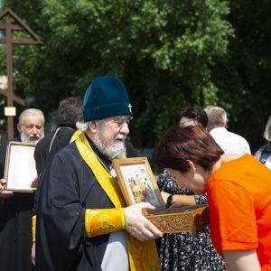 2021.07.01-Krestnyj-hod-vokrug-g.-Omska-so-sv.-moshhami-Aleksandra-Nevskogo49