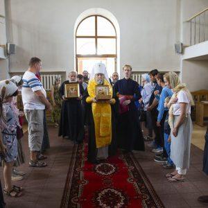 2021.07.01-Krestnyj-hod-vokrug-g.-Omska-so-sv.-moshhami-Aleksandra-Nevskogo94