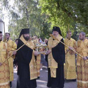 22-июля-2021г.-в-Петро-Павловском-кафедральном-соборе-г.Гомеля-12
