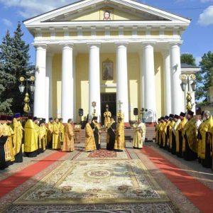 22-июля-2021г.-в-Петро-Павловском-кафедральном-соборе-г.Гомеля-17