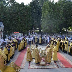 22-июля-2021г.-в-Петро-Павловском-кафедральном-соборе-г.Гомеля-20