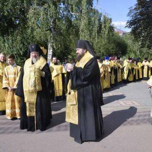22-июля-2021г.-в-Петро-Павловском-кафедральном-соборе-г.Гомеля-7