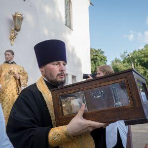 tver-provodila-moshchi-aleksandra-nevskogo-23