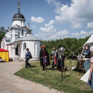 v-tver-prinesyen-kovcheg-s-moshchami-svyatogo-aleksandra-nevskogo-118