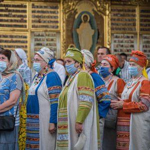v-tver-prinesyen-kovcheg-s-moshchami-svyatogo-aleksandra-nevskogo-62