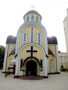 hram-svyatoj-velikomuchenicy-varvary-6.JPG.pagespeed.ce.Gi72H7SIgI